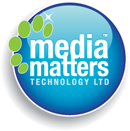 Media Matters Technology Ltd