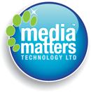 Media Matters Technology
