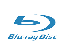 Media Matters Blu-ray Duplication/copying services